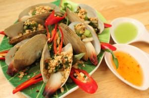 Tu Hai Specialty, Quang Ninh Province