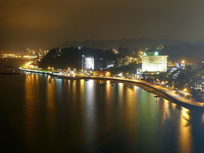 Another-halong-by-night
