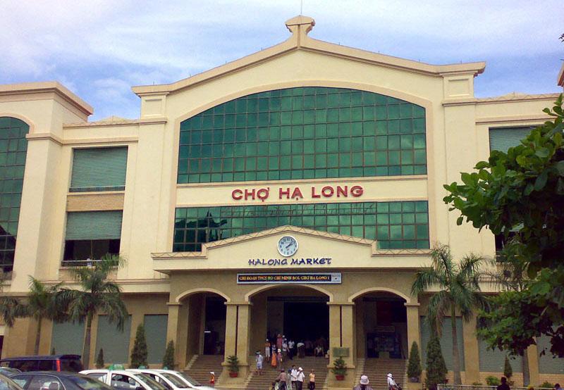 cho-ha-long