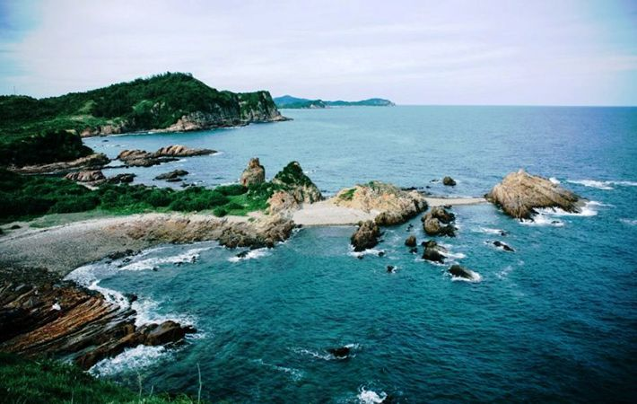 ngoc-vung-island