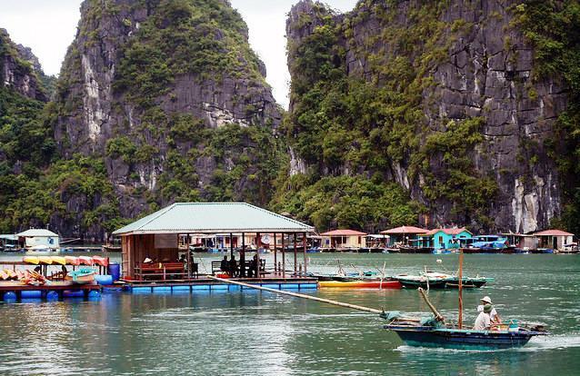 vong-vieng-fishing-village