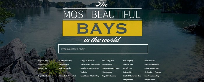 Ha-Long-Bay- Worldbays (1)