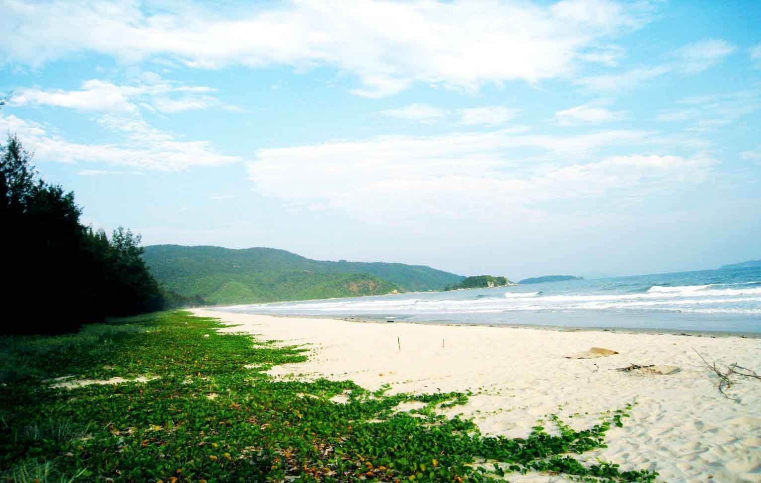 halong-quan-lan-sea-and-sand (6)