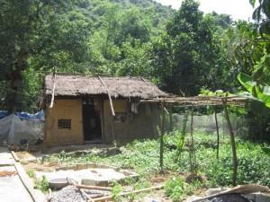 Viet Hai Fishing Village- Ha Long Attractions
