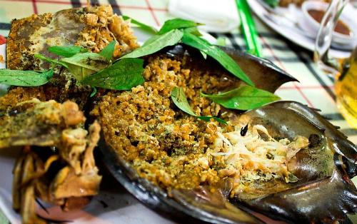 horseshoe-crab-halongbay-online (2)