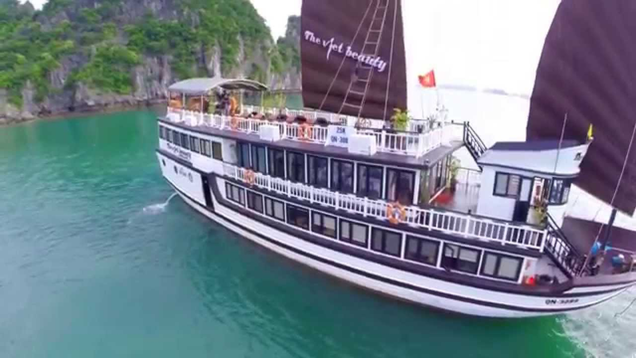 the-viet-beauty-cruise