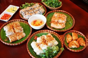 Delicious And Unforgettable Ha Long Squid Ball