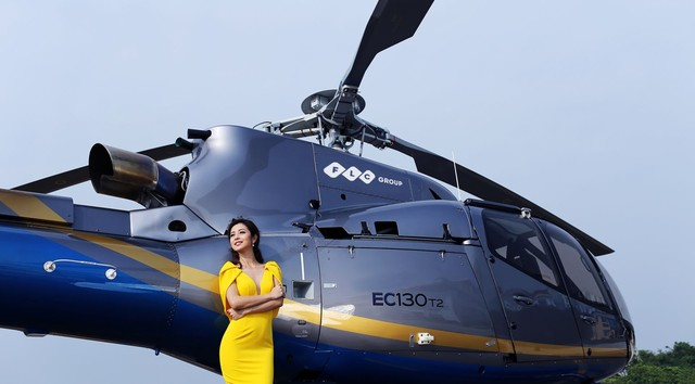 Helicopter Tour In Vietnam Not Only For Upper Class (2)