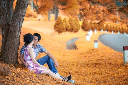 Three Most Dating Places In Vietnam  (3)