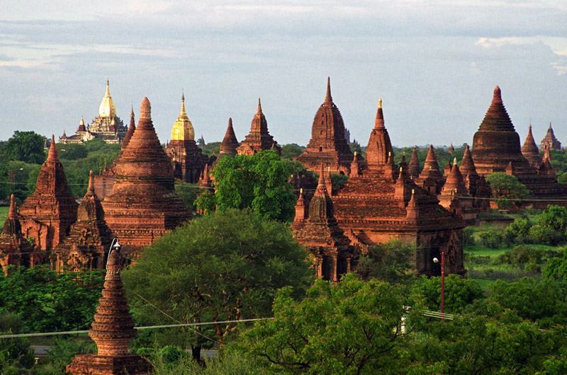 4 Must- Visit Destinations In Southeast Asia (3)