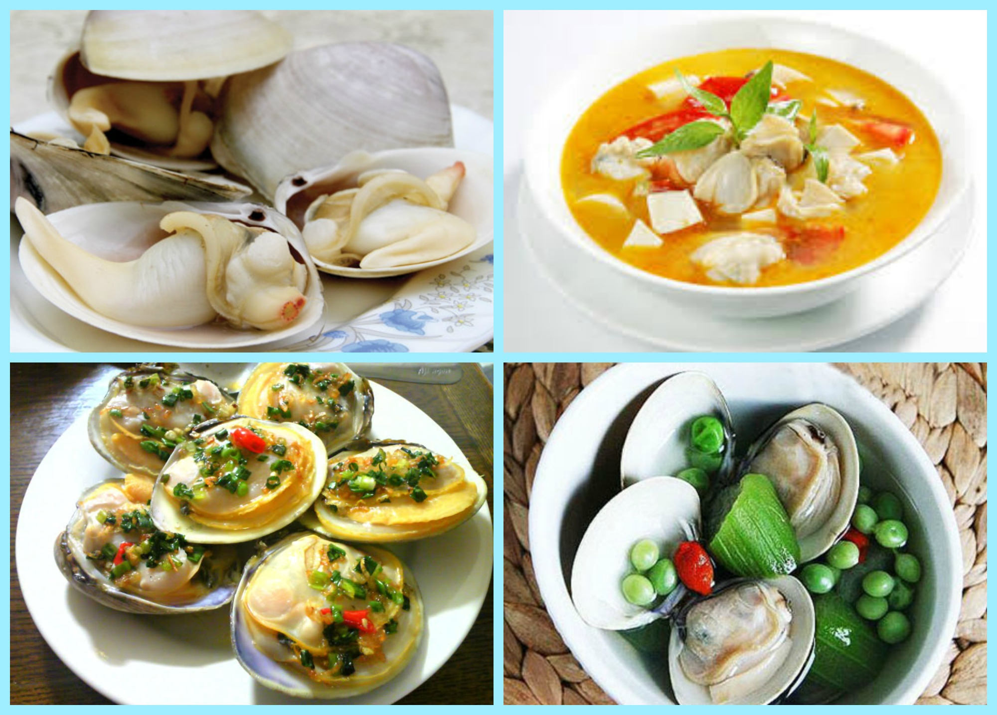 halong_bay_seafood_3