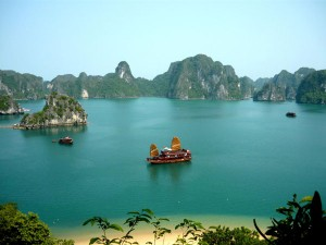 TOP BEST THINGS TO ENJOY IN CAT BA ISLAND